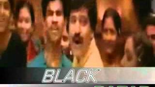 TAMIL BEST CAMPUS SONG