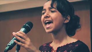 Yemen-Jemen, Tell Me Why - Song-Video