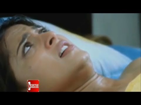 Xxx Mp4 Anushka Shetty Back To Back Navel Press And Hot Expressions Compilations Controversial Series 3gp Sex