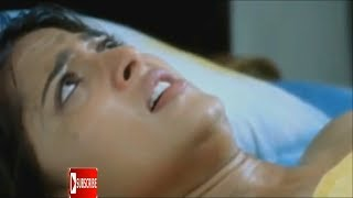 Anushka Shetty Back To Back Navel Press and Hot Expressions Compilations | Controversial Series