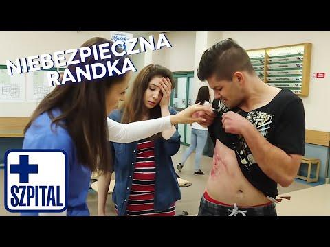 Xxx Mp4 Schadzka Zakochanej Pary Zakończyła Się Fatalnie Szpital ODC 733 3gp Sex