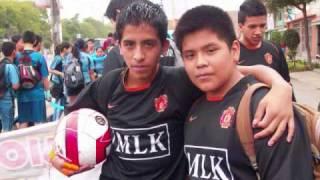 TheBanD La Mejor PROMO 2010