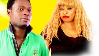 Oko Olosho 2  - Latest Yoruba Nollywood Movie