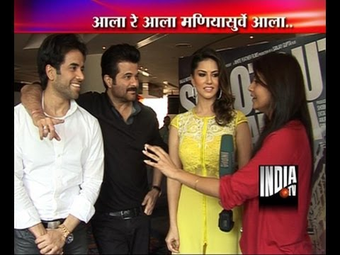 Xxx Mp4 India TV S Exclusive Interview With Shootout Team 3gp Sex
