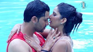 Poonam Dubey Bewafa Hai | Official Music Video | Feat. Sachin Mishra, Nafe Khan, Poonam Dubey