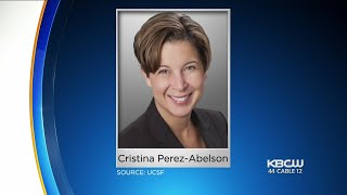 UCSF Fires Head Of Sexual Harassment Prevention Office Amid Scandal