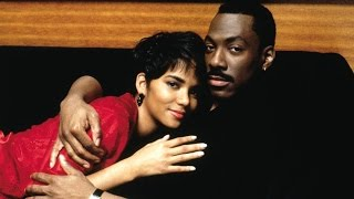 Top 10 Eddie Murphy Movies of All Time || Pastimers