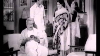 Kanavan Manaivi | Full Tamil Movie | Jayalalitha, Muthuraman