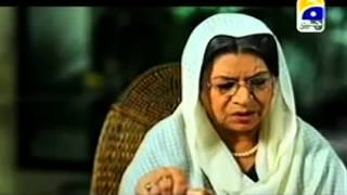 Aasmano Pe Likha , Episode 8 , 6th November 2013 ,  Asmano Pe Likha Episode 8  Full