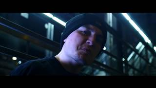 Khan - Stand By (Videoclip)