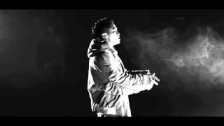 Babylon (바빌론) - Haru Haru (Cover)