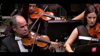 F. Schubert - Sinfonia