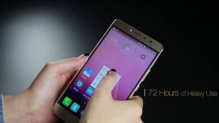 TECNO L9 Plus Unboxing & First Look — Non-stop fun for 72 hours
