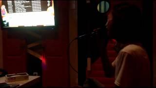 video mesum pamela duo serigala