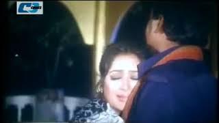 Bangladeshi move song
