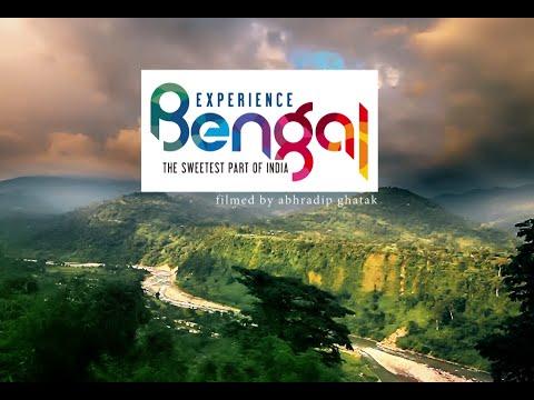 EXPERIENCE BENGAL 2016 || Jalpaiguri ||