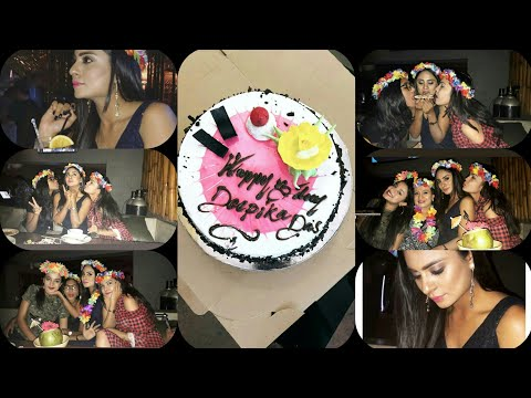 Xxx Mp4 Nagini Serial Deepika Das Birthday Celebration Photo S Video S 3gp Sex