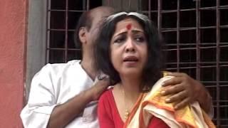 Bengali Folk Songs | Ore Amar Shonar Moyna Pakhi Re | Bijoy Geeti | Sadhana Niyogi | Kiran