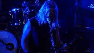 Corrosion Of Conformity  Paranoid Opioid Live At The Academy Dublin Ireland 14 June 2015