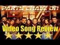 Download Video Download Party Chale On Song Video REVIEW - Race 3 | Salman Khan | Mika Singh, Iulia Vantur | Vicky-Hardik 3GP MP4 FLV