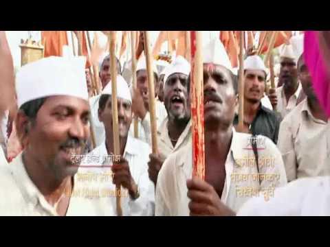 Lai Bhaari 2014 Mauli Mauli 720p Hd Full Song
