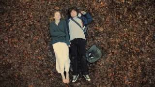 Cat Skin 2009  - Trailer