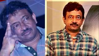వామ్మో.. రామ్ గోపాల్ వర్మ హీరోయిన్ చేసిన రచ్చ మాములుగా లేదు | Ram Gopal Varma's 'Sex Thriller'