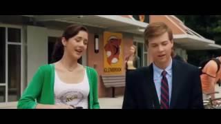 Precoce (2014) Filme de comedia