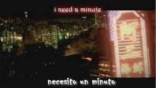 slipknot-my plague sub español e ingles (resident evil 6 y lef 4 dead 2) HD
