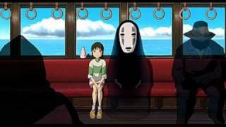Aun J Classic Orchestra - Always with me (Spirited Away) 千與千尋