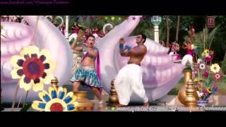 Dreamum Wakeupum Song Full HD 720p - 1080p Blu-ray Aiyyaa Movie Rani Mukherjee.Mp4 - YouTube