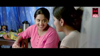 Malayalam New Movies 2017 Full Movie # Malayalam Comedy Movies 2017 # Malayalam Full Movie 2017 New