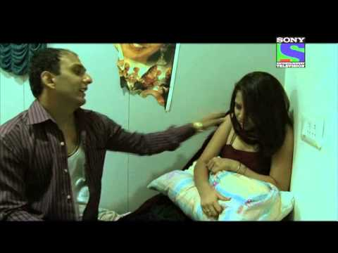 Crime Patrol - Episode 59