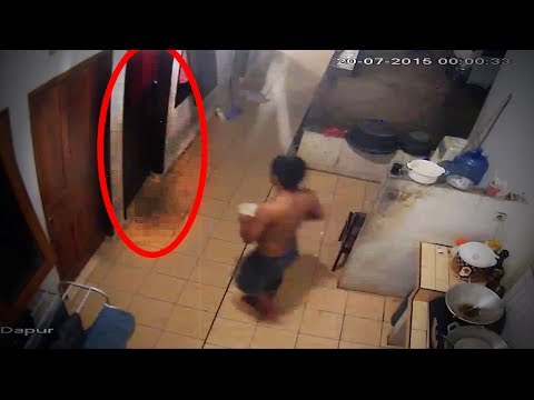 Xxx Mp4 11 Mysterious Paranormal Events Caught On Tape 3gp Sex