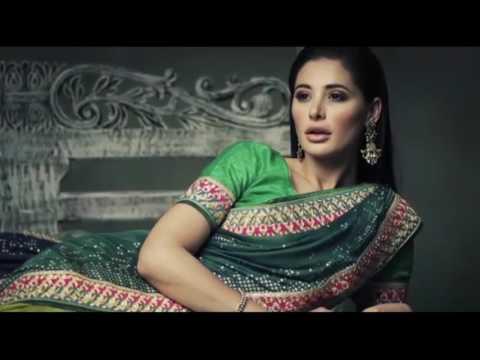 Shop Salwar kameez, Sarees, indian dress, women clothing in Qusais, Dubai
