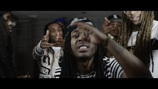 JD - Make It Out (Official Video) Dir. By @RioProdBXC