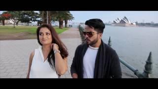 Haryanvi Songs 2017 - SB The Haryanvi : Long Drive (Full Song) | Haryanvi Dj Songs 2017