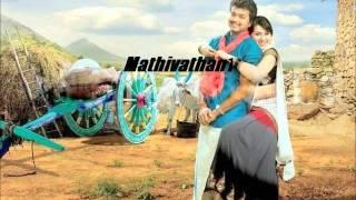 Velyutham Song - Sonna Puriyadhu