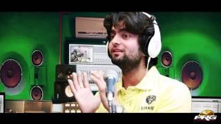 Marwad Mai Biraje Pyara Sumntinath || Kumar Jain || Latest New Jain Bhajan 2017 || PRG FULL HD SONG