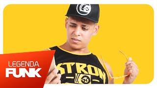 MC Ítalo - Sem Choro (Studio THG) Lançamento Oficial 2016