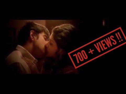 Xxx Mp4 Bollywood Kiss Hot Tapsee Panu Kiss 2017 3gp Sex