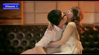 Funny video - Real man - Romantic love - Akiho Yoshizawa at Office