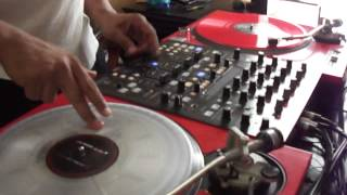 images DJMANISH IN THE LAB 8 11 12