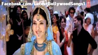 Damadamm Title Song   Full Song HD   Damadamm 2011 Ft  Himesh Reshammiya 360p