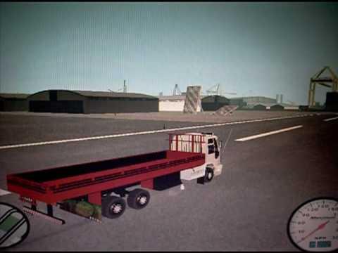 pente na turbina GTA s.a. mod.3 dft30