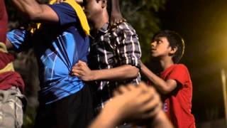 Masta - documentary on Dahi Handi