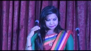 Ke Jash Re Bhatir Gang Baiya | bangla song | কে যাস রে ভাটির গাঙ বাইয়া