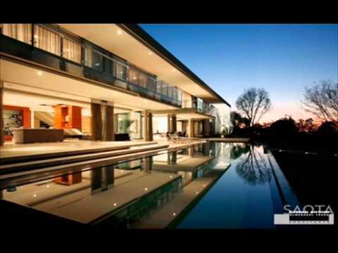 casas mais lindas do mundo