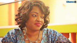 Arewa Oko -  Latest Yoruba Movie 2016 Drama [PREMIUM]