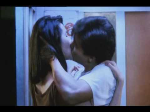 Xxx Mp4 As Tears Go By Kar Wai Wong 王家卫 Kissing Scene 3gp Sex